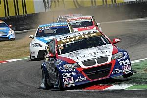 WTCC ROAL Motorsport Monza event summary