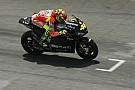 Ducati Jerez test day 1 report
