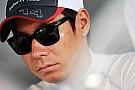 Sauber Malaysian GP - Sepang qualifying report