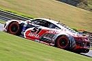 APR Motorsport Birmingham race report