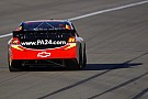 Jeff Gordon focused on winning in Texas
