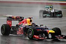 Red Bull 'has a plan' to bounce back in China