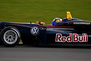 BF3 Sainz dominant in F3 Feature Race at Monza
