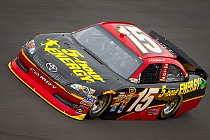 NASCAR Cup Clint Bowyer has extra incentive to do well at Kansas Speedway
