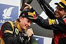 Lotus' Raikkonen on Spanish GP: It's a challenging circuit