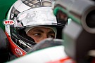 Trip to Vegas pays off in Indy 500 run for Jourdain
