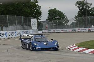Grand-Am Spirit of Daytona, Turner take tight Grand-AM wins at Mid-Ohio