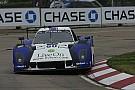 Michael Shank Racing brings endurance hampionship lead to Watkins Glen