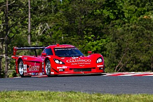 Grand-Am Preview Bob Stallings Racing  heads to The Glen still looking for 2012 season turnaround
