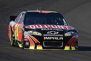 NASCAR Cup Breaking news Jeff Gordon chasing the Chase at Daytona