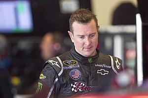 NASCAR Cup Race report Solid start, rough ending at Daytona for Kurt Busch