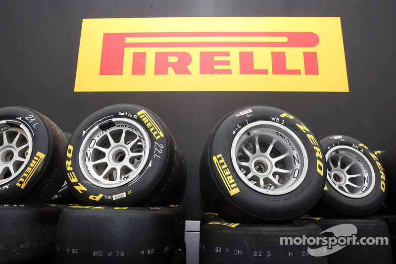 GP2 and GP3 series return to Hockenheim after a year off