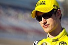 Logano inches closer to Penske ride for 2013