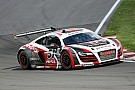 Norman and von Moltke aim for atrong run at Laguna Seca no. 51 APR Audi R8