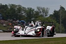Muscle Milk Pickett Racing fastest on VIR test day