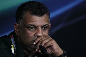 Formula 1 Rumor Fernandes upset with Kovalainen's manager - report