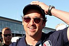 Dempsey adds Maserati Trofeo series to his racing portfolio