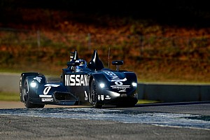ALMS Breaking news DeltaWing eligible for future ALMS championships beginning in 2013