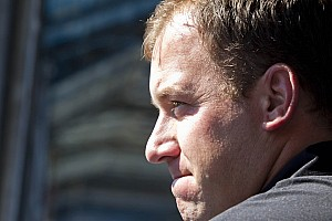 NASCAR Cup Race report Newman disappointed with Charlotte 500 outing