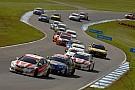 Brands Hatch set for 4-way title showdown