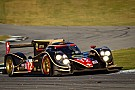 Rebellion Racing 1st win in the American Le Mans Series