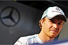 Mercedes to boost F1 budget for 2013 - report