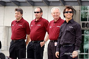 IndyCar Obituary Record-setting Indianapolis 500 engineer Wardrop dies