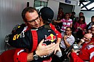 Ecclestone, FIA, say Vettel will stay 2012 champion
