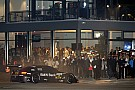 "BMW Motorsport: ""Magic Moments"" end of 2012 season celebration"