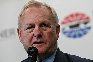 NASCAR Cup Breaking news NCMA to honor Wheeler with Achievement Award