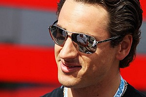 Formula 1 Rumor Sutil still 'negotiating' with Force India