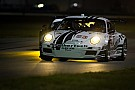 WeatherTech Racing Porsche fifth after 12 hours at Daytona