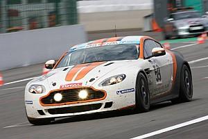 Le Mans Breaking news Jota Sport primed for seventh assault on Le Mans 24 Hour