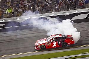 NASCAR XFINITY Preview Defending Daytona champ Kurt Busch ready for Daytona 300