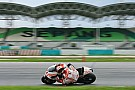 Positive second official preseason test conclusion for Pramac at Sepang