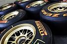 New Pirelli P Zero Orange tyre makes its debut in Malaysia