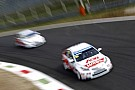 Yvan Muller sweeps season opener in Monza with double wins