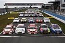 UK's premier motor racing championship roars into Brands Hatch