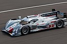 Audi launches title defense in the new season