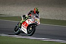 Steady improvement for Pramac Racing Team at Losail