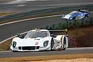 Good result for Starworks Motorsport in Porsche 250 race