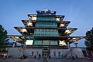 Indianapolis 500 rookie orientation postponed