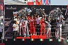 Kessel Racing take amazing Blancpain Endurance win at Monza