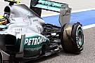 Pirelli still investigating Hamilton tyre failure
