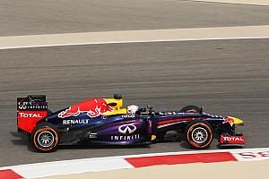 Formula 1 Breaking news Marko says Lauda triggered Red Bull quit rumour