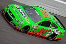 A win for Danica this weekend at Talladega?