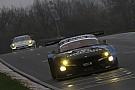 BMW Team Schubert and BMW Team Marc VDS enjoying a good start of  the race at 'Green Hell'
