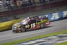 Bowyer aims for victory lane at Charlotte 600