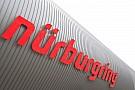 Mateschitz also eyeing Nurburgring rescue - reports