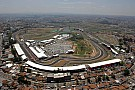 Interlagos moves to secure F1 future through 2020
